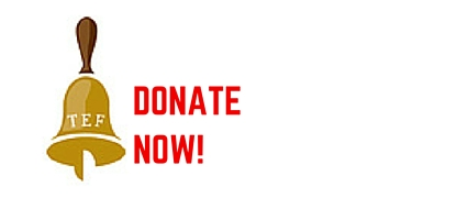 Donate Now-bell icon