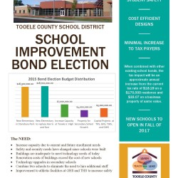 School Improvement Bond Election Flyer-page-001