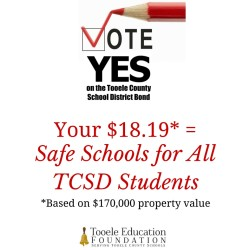 bond--safe schools.fb