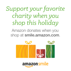 amazon.smile.square