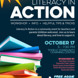 LIteracy Conference-save