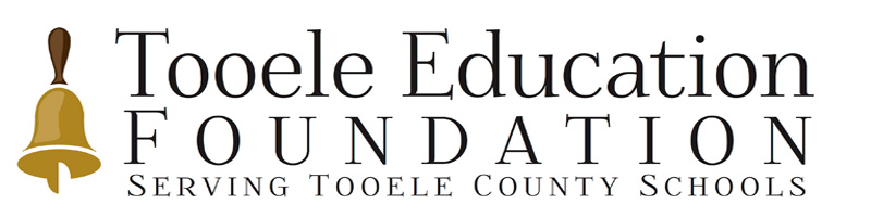 Image result for tooele education foundation